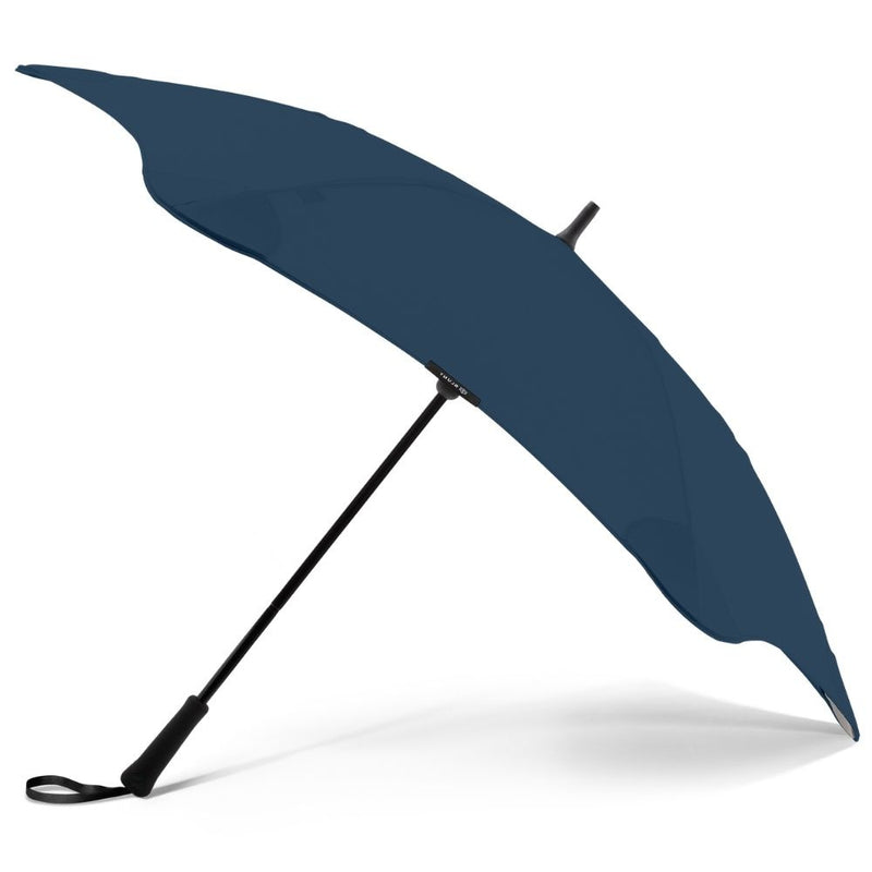 Blunt Classic Umbrella New for AW2020 - Navy