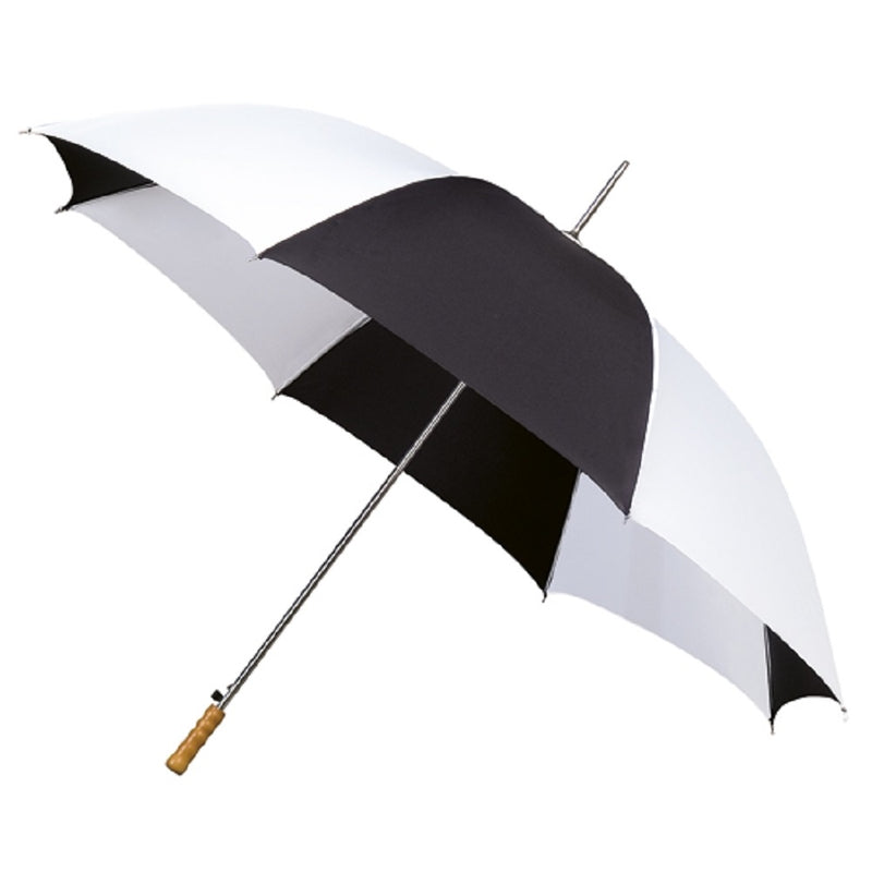 The Delta Mini Golf Umbrella (Multi Colour)