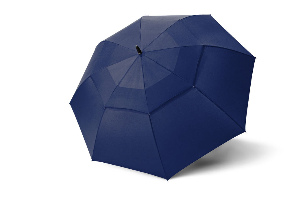 Doppler 'Automatic Air' Golf Umbrella