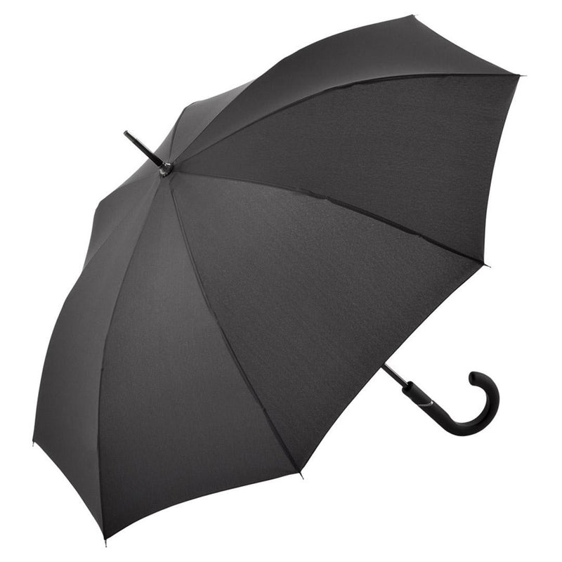 FARE Bentz Fibretec Automatic Walking Umbrella