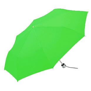 Minilite Folding Umbrella - Apple Green