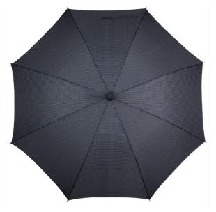 Exclusive Walking Stick Umbrella - Dogtooth