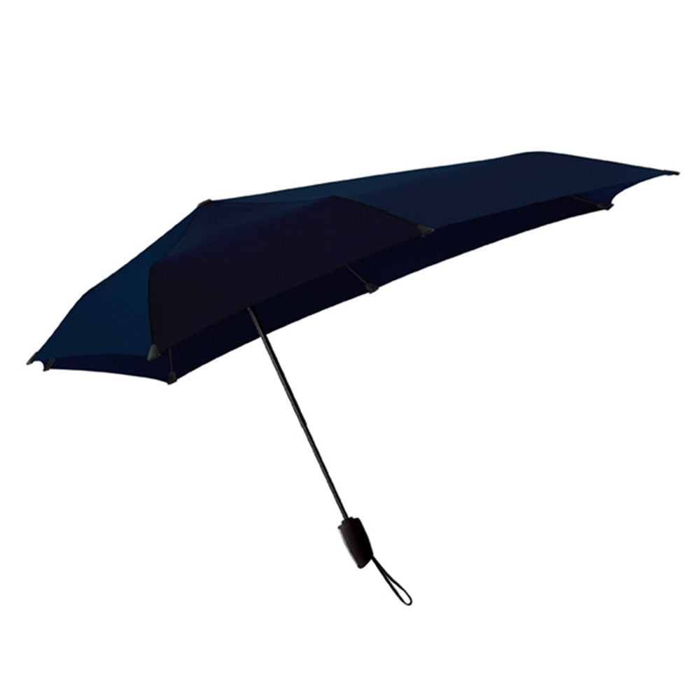 Senz AOC Folding Windproof Umbrella