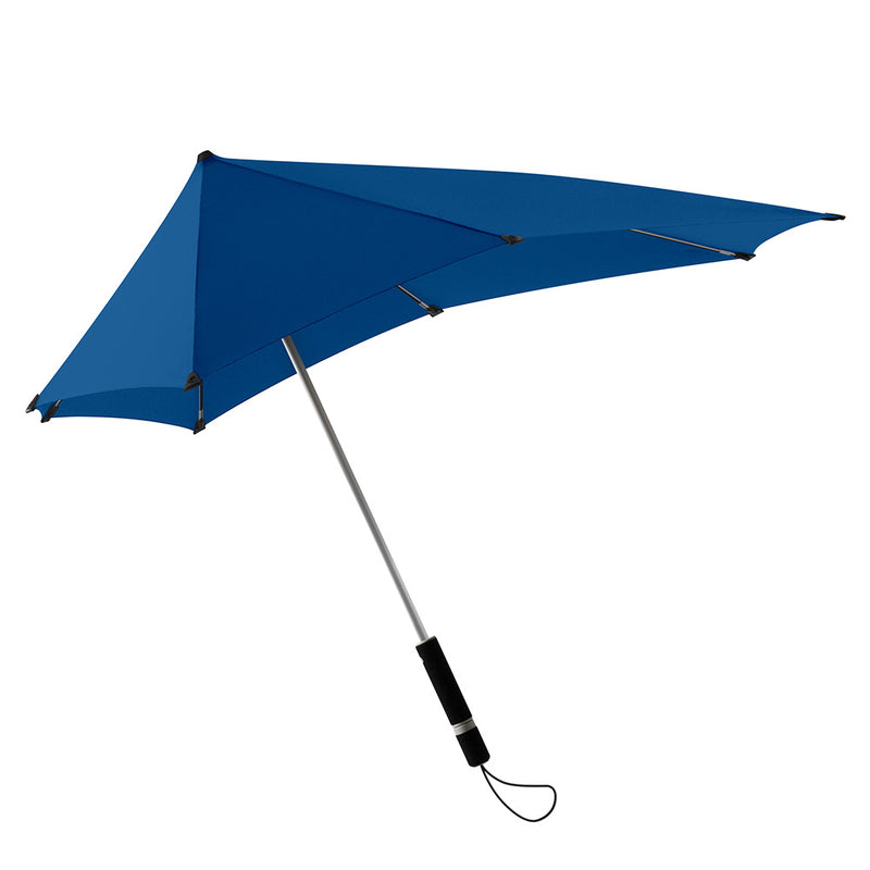 Senz XL Stormproof UV Stick Umbrella