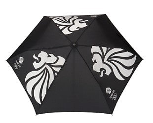 Official London Olympic Folding Umbrella - Team GB Lion