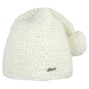 Barts 'Pam Sleephat' Knitted Winter Hat