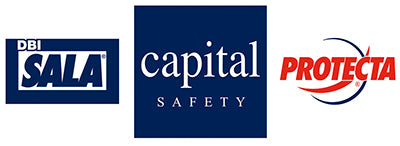 3M / Capital Safety