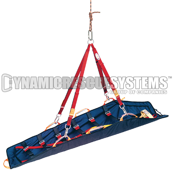 Rescue Stretcher - Traverse Rescue - Traverse Rescue - Dynamic Rescue - 1