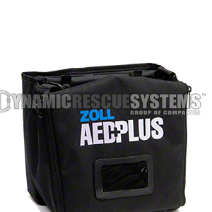 Replacement Softcase  - Zoll - Zoll - Dynamic Rescue