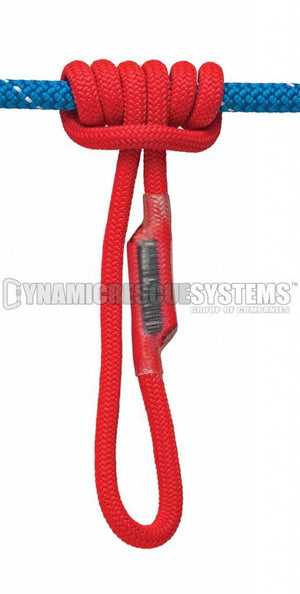 8 mm Bound-Loop Prusik Cord - CMC - CMC - Dynamic Rescue - 2