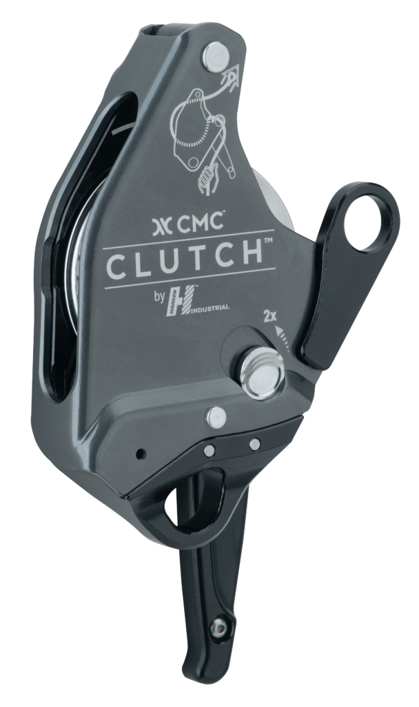 CLUTCH Multipurpose Tool - CMC