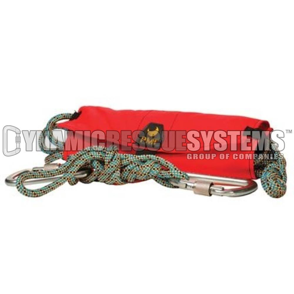 Load Release Bag - PMI - PMI - Dynamic Rescue