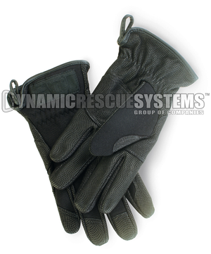 Rappel Gloves - CMC - CMC - Dynamic Rescue - 2