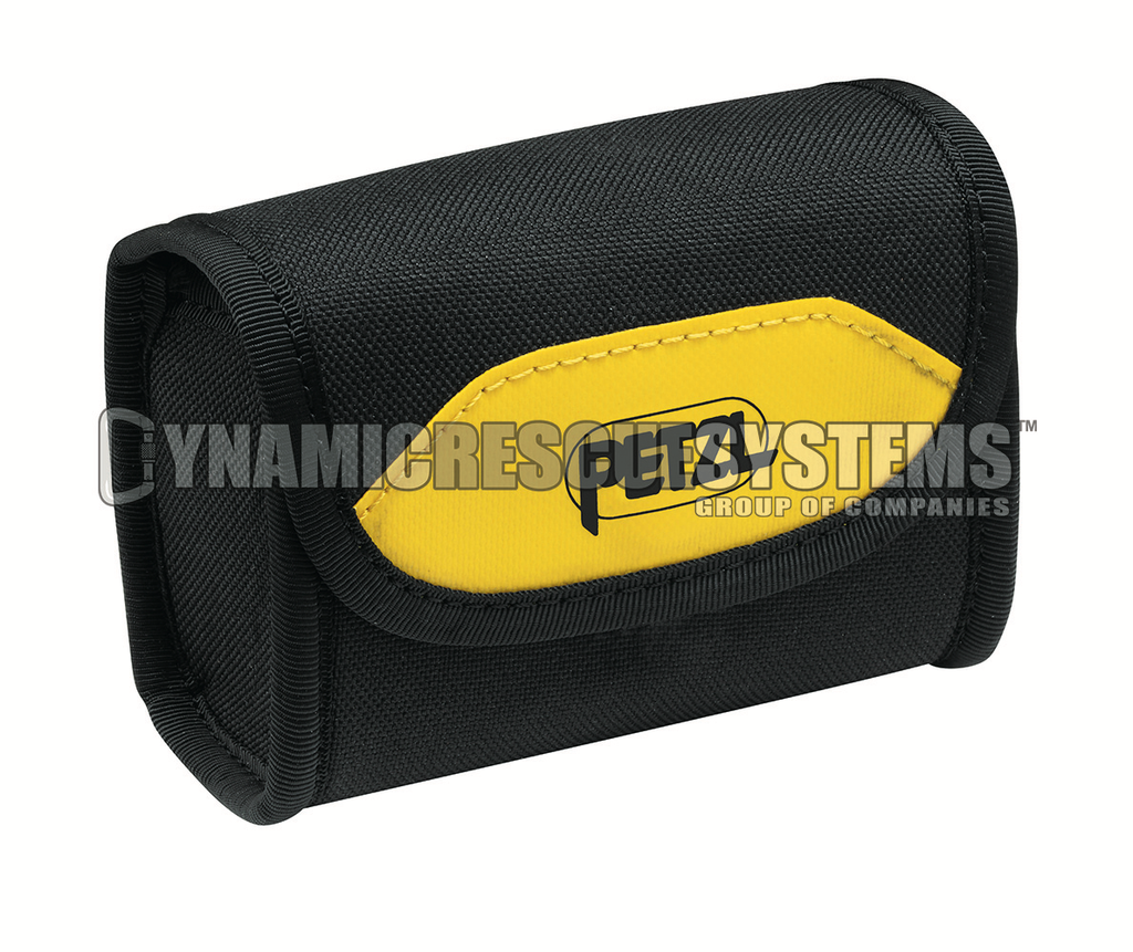 PIXA Carrying Case - Petzl - Petzl - Dynamic Rescue