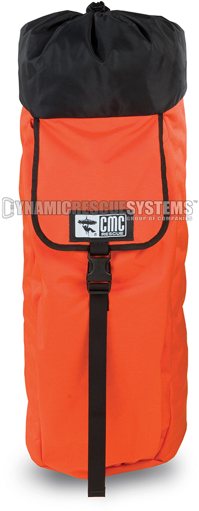 Rope & Equipment Bag - CMC - CMC - Dynamic Rescue - 1
