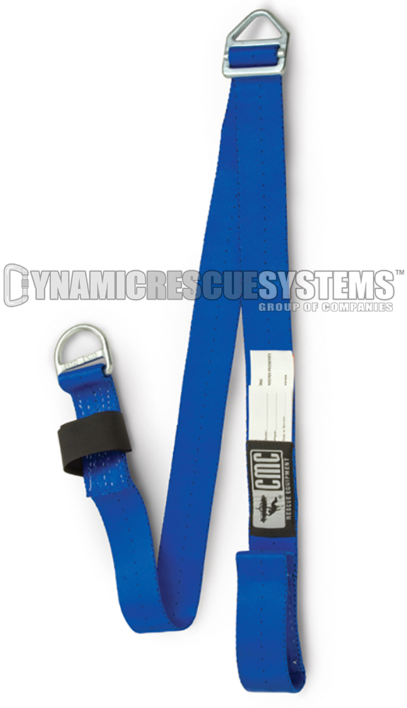 Pick Off Strap - CMC - CMC - Dynamic Rescue