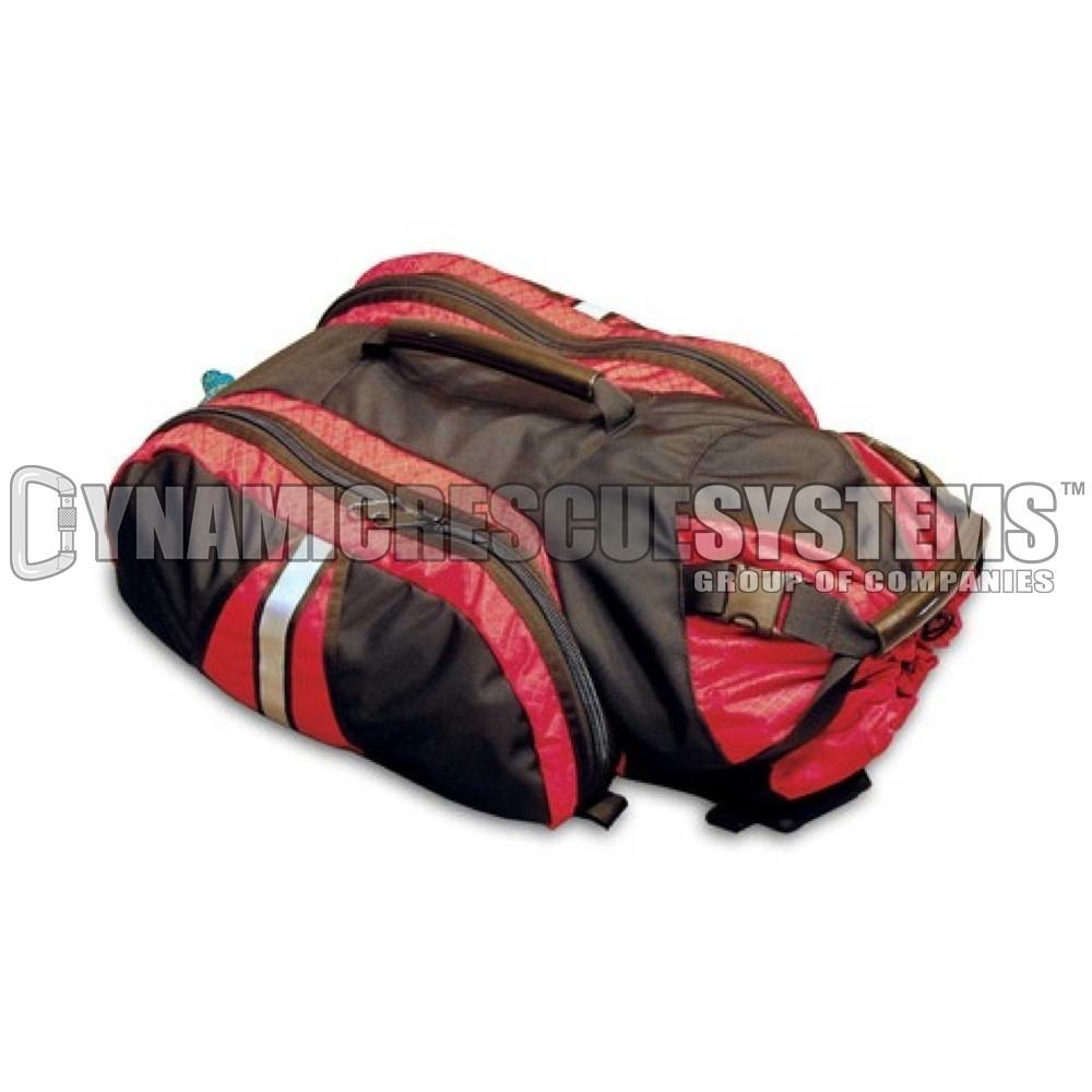 Reach Rigging Pack - Conterra - Conterra - Dynamic Rescue