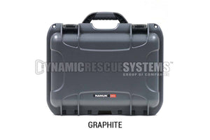 915 Hard Case - NANUK - Nanuk - Dynamic Rescue - 2