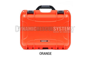915 Hard Case - NANUK - Nanuk - Dynamic Rescue - 3