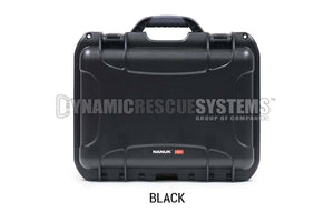 920 Hard Case - NANUK - Nanuk - Dynamic Rescue - 1