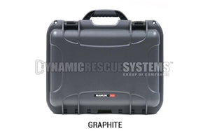 920 Hard Case - NANUK - Nanuk - Dynamic Rescue - 2