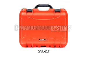 920 Hard Case - NANUK - Nanuk - Dynamic Rescue - 3