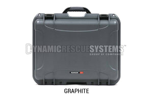 930 Hard Case - NANUK - Nanuk - Dynamic Rescue - 2