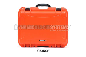 930 Hard Case - NANUK - Nanuk - Dynamic Rescue - 3