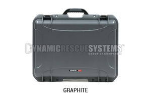 940 Hard Case - NANUK - Nanuk - Dynamic Rescue - 2