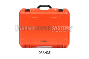 940 Hard Case - NANUK - Nanuk - Dynamic Rescue - 3