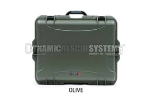 945 Hard Case - NANUK - Nanuk - Dynamic Rescue - 3