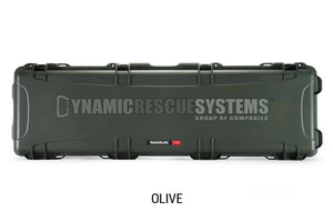 995 Hard Case - NANUK - Nanuk - Dynamic Rescue - 2
