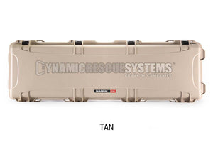 995 Hard Case - NANUK - Nanuk - Dynamic Rescue - 3
