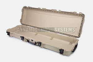 995 Hard Case - NANUK - Nanuk - Dynamic Rescue - 4