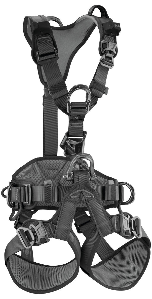 ASTRO BOD FAST International Version Harness - Petzl