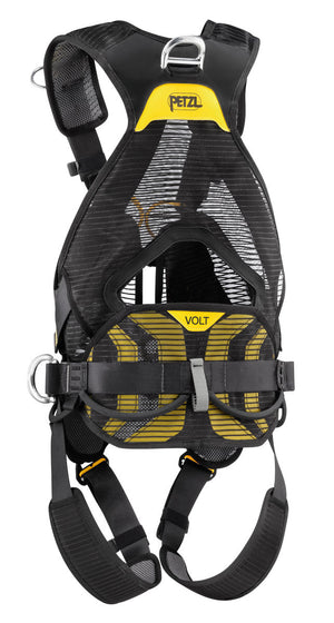 VOLT Harness - Petzl