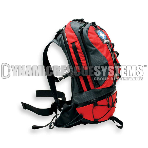 Crossbow II Rapid Response Pack - Conterra - Conterra - Dynamic Rescue - 1