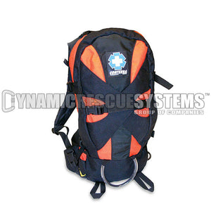 Longbow Emergency Operations Pack - Conterra - Conterra - Dynamic Rescue - 2