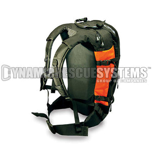 Longbow Emergency Operations Pack - Conterra - Conterra - Dynamic Rescue - 1