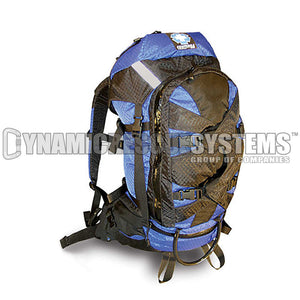 Longbow Ranger Mountain Rescue Pack - Conterra - Conterra - Dynamic Rescue - 2