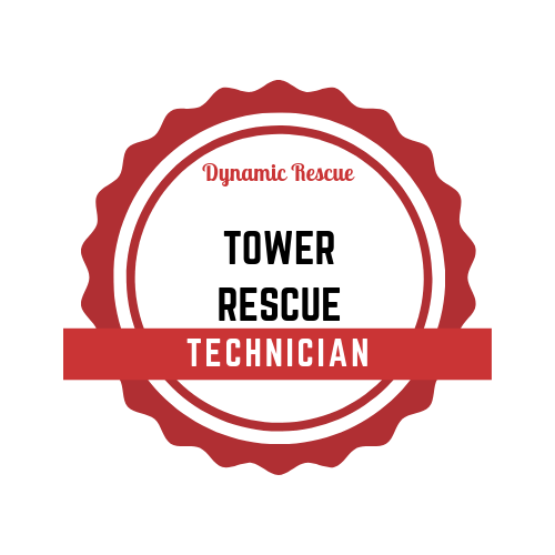 Tower Rescue - Operations/Technician