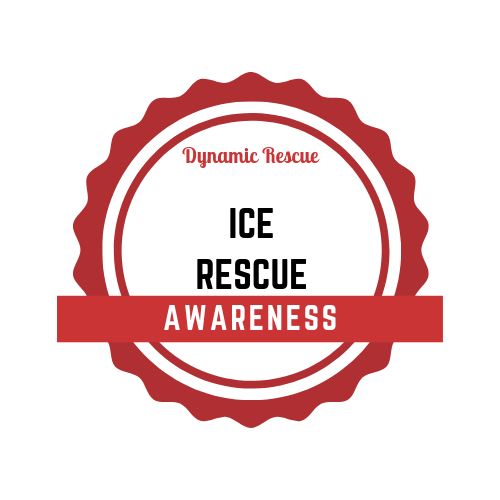 Ice Rescue - Awareness