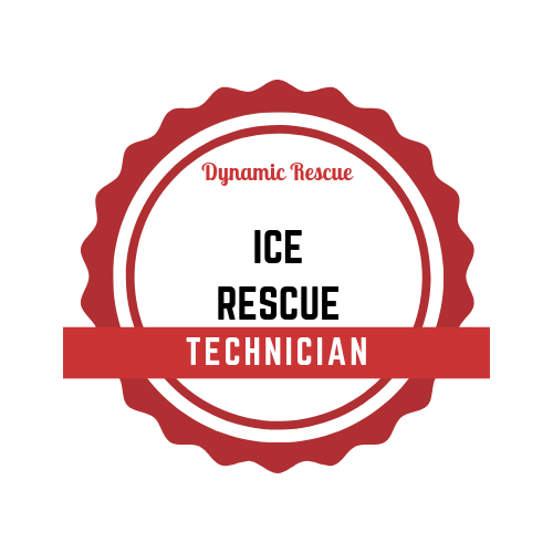 Ice Rescue - Technician