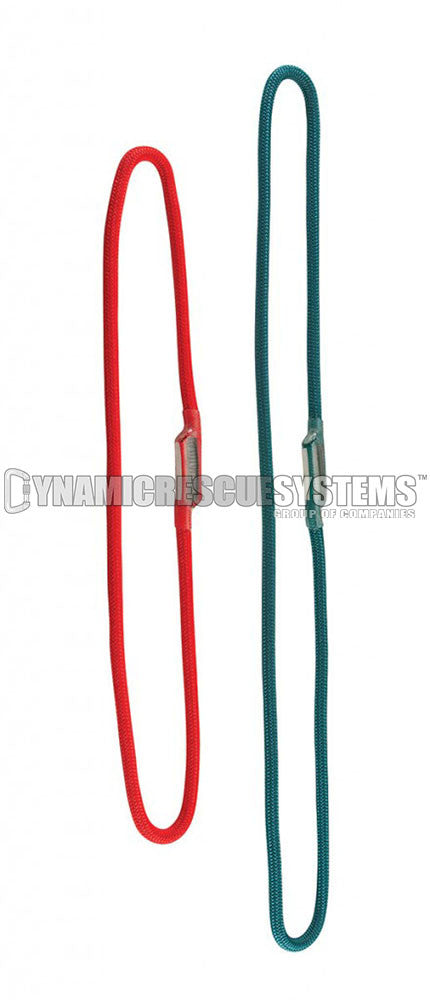 8 mm Bound-Loop Prusik Cord - CMC - CMC - Dynamic Rescue - 1