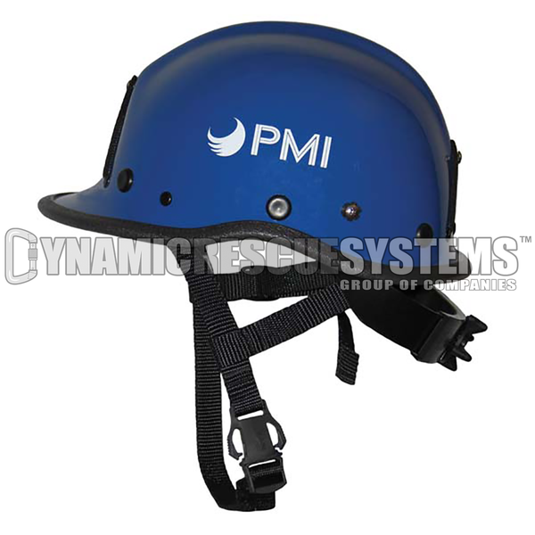 Advantage Helmet - ANSI Z89.1 Type 1, PMI - PMI - Dynamic Rescue - 1