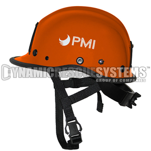 Advantage Helmet - ANSI Z89.1 Type 1, PMI - PMI - Dynamic Rescue - 3