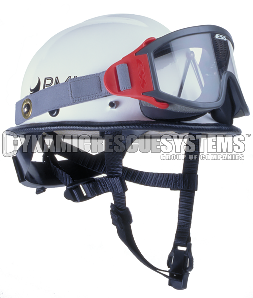 Nomex Goggle Sleeve - ESS - PMI - Dynamic Rescue