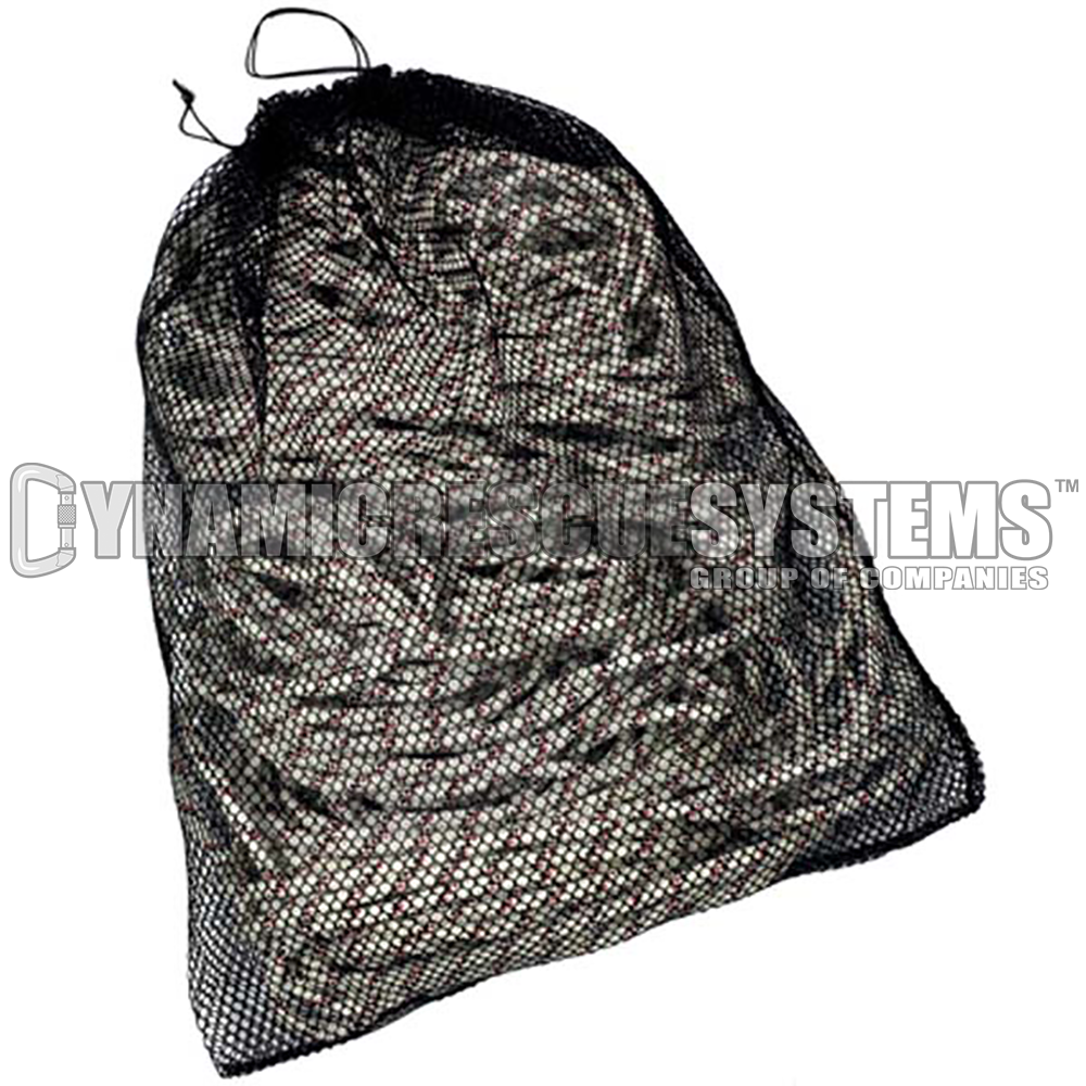 Mesh Laundry Bag - PMI - PMI - Dynamic Rescue