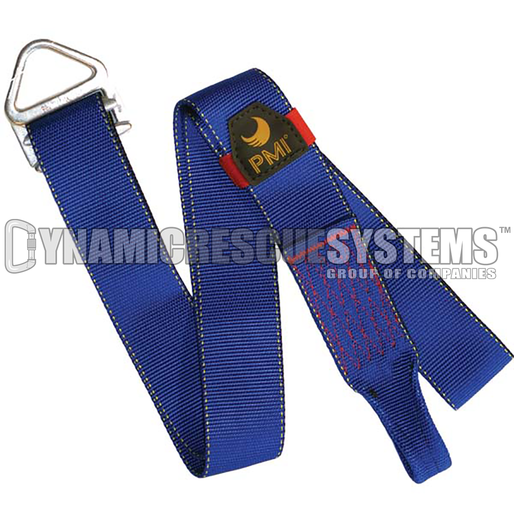 Easy Pick Off Strap - PMI - PMI - Dynamic Rescue