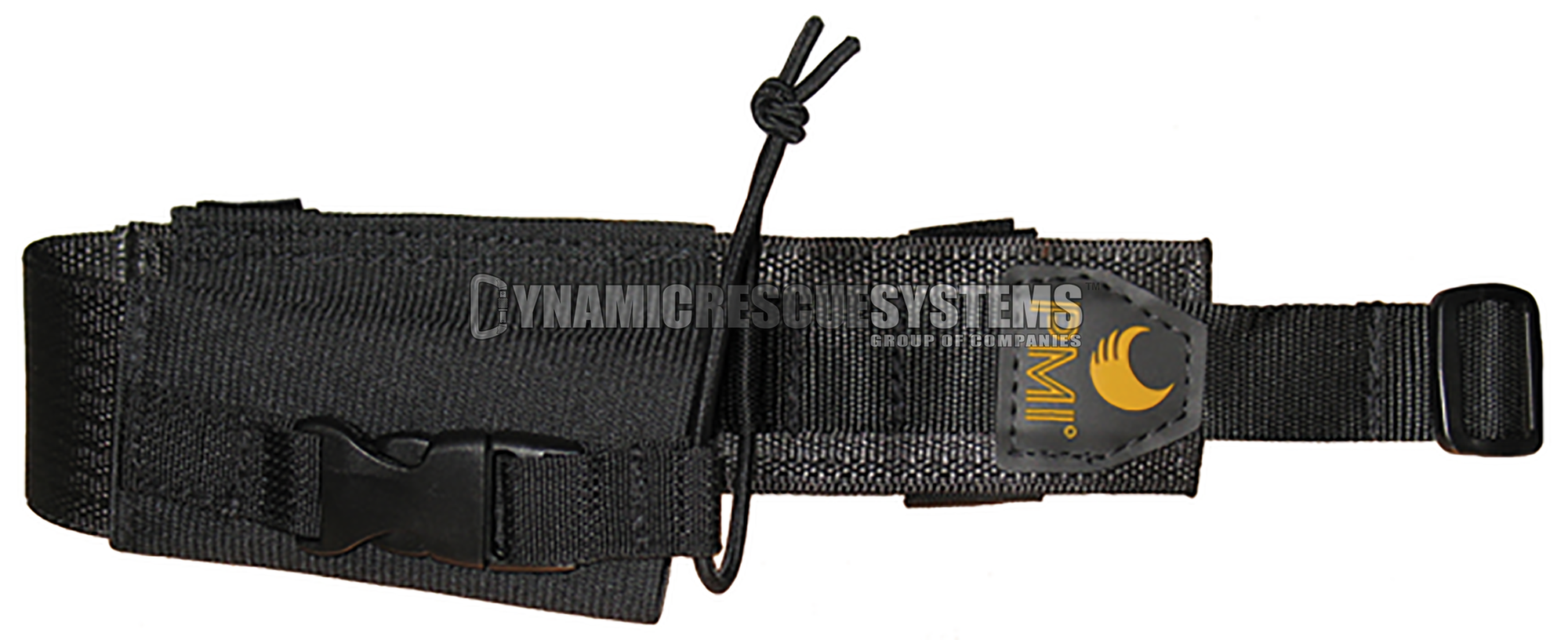 Avatar Radio Harness - PMI - PMI - Dynamic Rescue